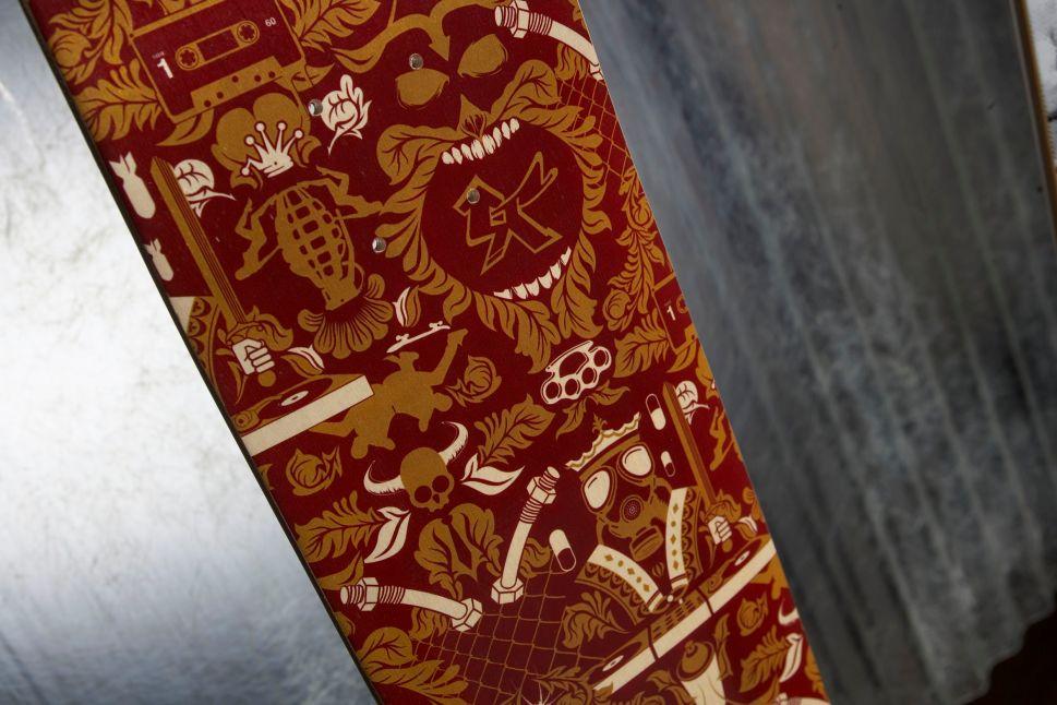 pattern_detail_01