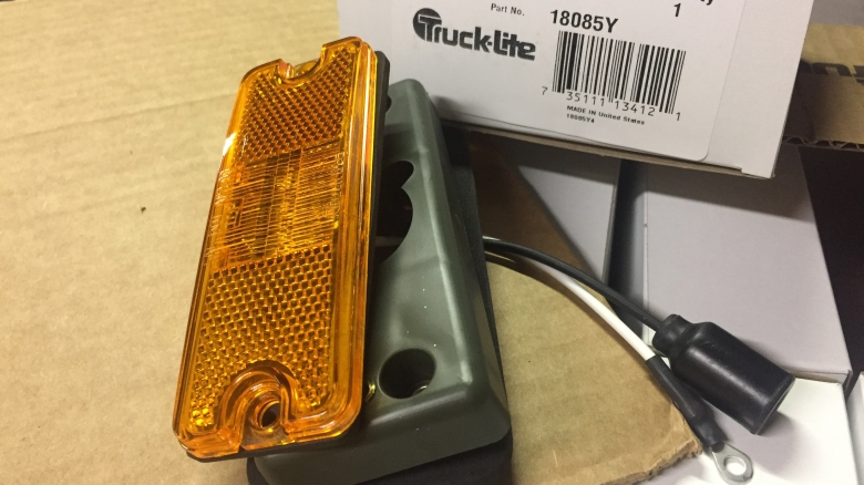Tuck-Lite 18085Y
