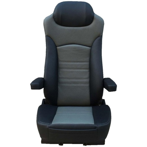 rig-matters-faux-leather-seat-65350__92058.1479322681.1280.1280