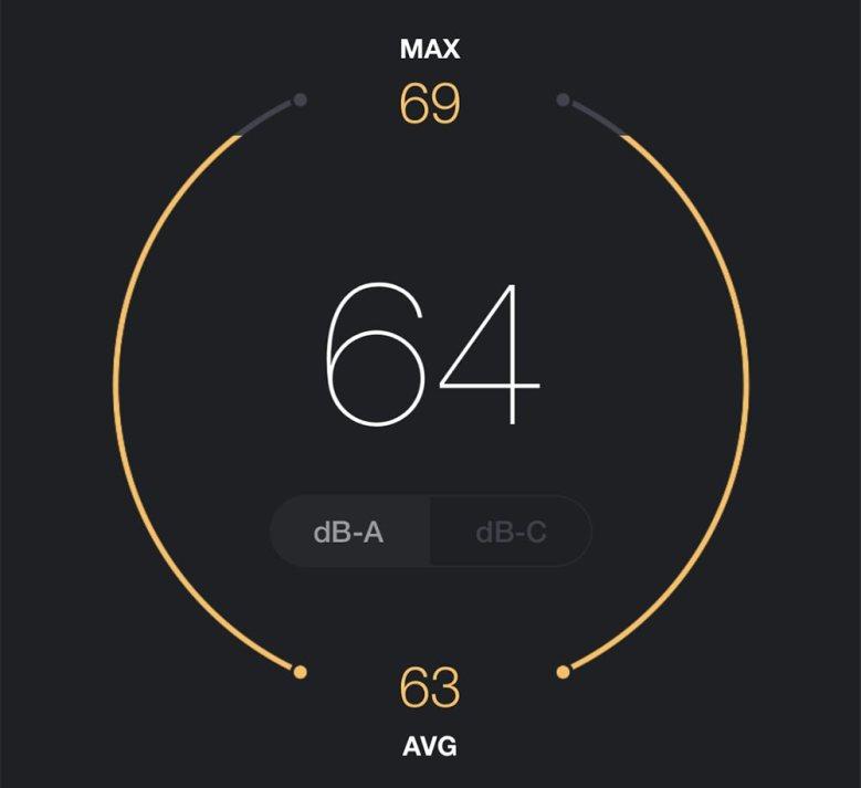 decibel_101618